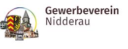 Gewerbeverein Nidderau